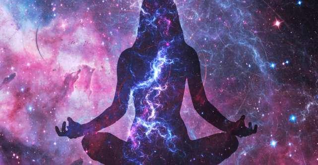 Trei semne că chakra ta rădăcină nu funcționează cum trebuie