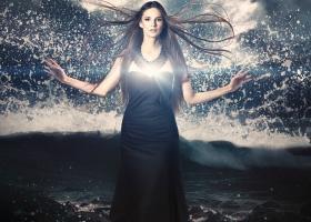 Testul Victoriei: Ce putere interioara te ajuta sa treci peste greutatile vietii?