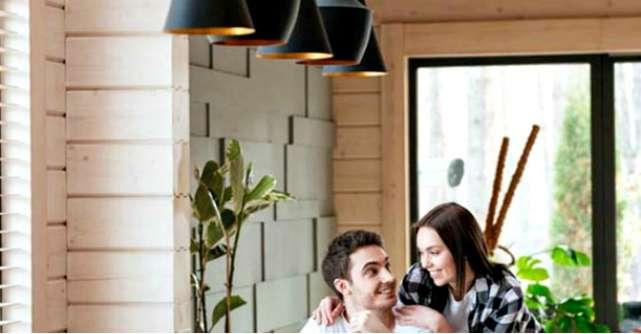 Cum poti sa-ti transformi casa cu ajutorul luminii potrivite? 3 reguli de la care sa nu te abati niciodata