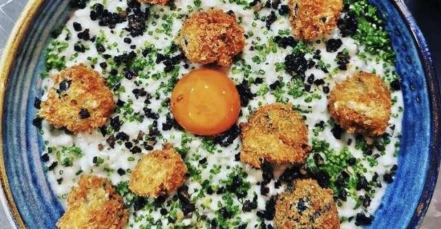 Restaurant Noua Bucatarie Estivala –2 proiecte 100% romanesti fac casa buna la mare.