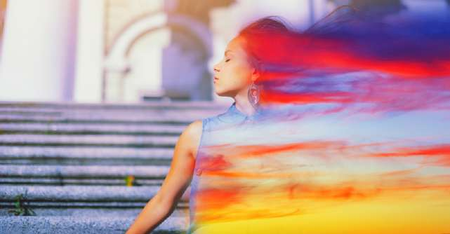 Ce este energia mentală și câteva practici pentru a o menține la un nivel ridicat