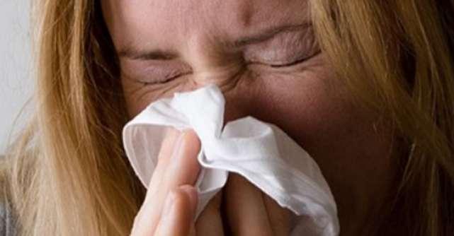 Alergiile, neplacerile sezonului de primavara