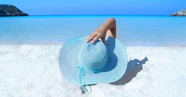 5 moduri de a vă pregăti pielea pentru vară