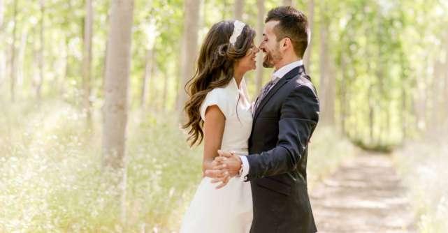 6 obiceiuri care mentin un mariaj fericit