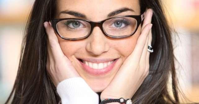 Porti ochelari de vedere? Iata ce ar trebui sa stii