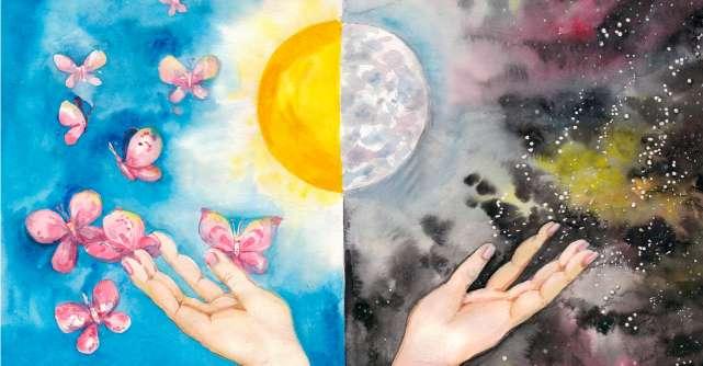 Echinocțiu de primăvară 2021, semnificație puternică pentru zodii: chemare la echilibru în toate planurile vieții