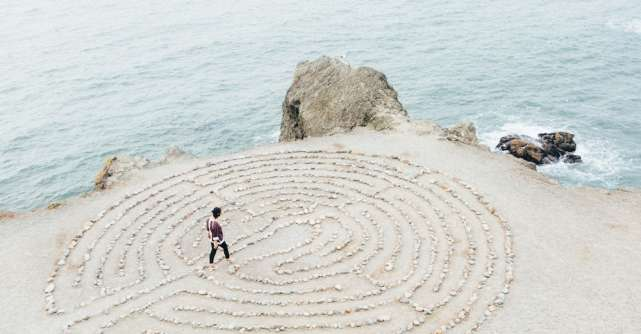 Vibratia saptamanii: Determinare si Incantare