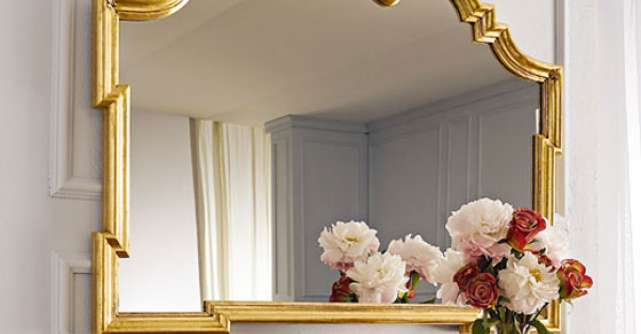 15 oglinzi elegante