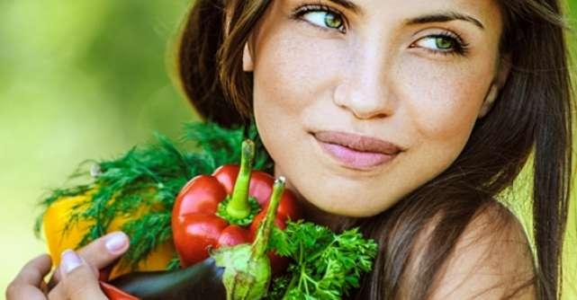 10 reguli ale unei diete de succes