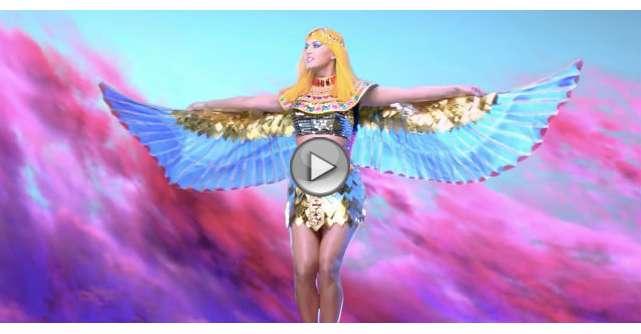 Video: Acesta este cel mai vizualizat videoclip al anului 2014