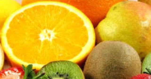 6 alimente pentru o piele sanatoasa