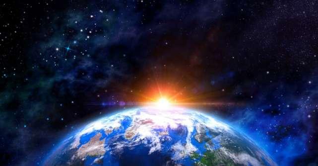 Echinocţiul de primăvară: cum sunt afectate zodiile de venirea primăverii astronomice