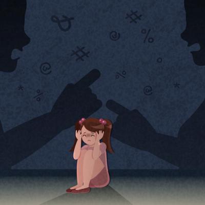 Trauma se moștenește? 3 motive pentru care este important să privești către istoria ta familială