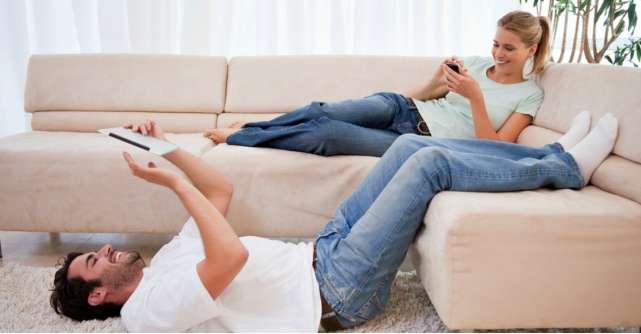 Cum să alegi mobila din casă în funcție de stilul tău de viață