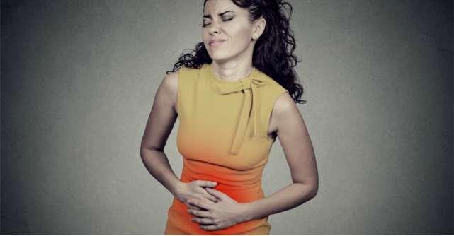 Ovare polichistice – cauza principala a infertilitatii la femei. Simptome, cauze si tratament