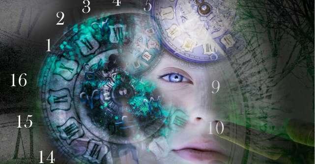 Horoscopul Triburilor De Suflete: Ce zodii te ajută să îți achiți datoriile karmice
