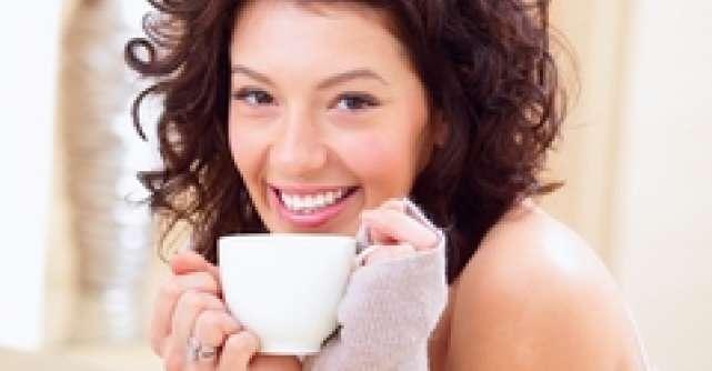 Perfectiunea Espresso in fiecare cana, in fiecare zi!