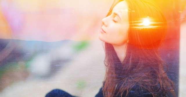 17 Lucruri grele pe care trebuie să le faci pentru a îți face sufletul fericit