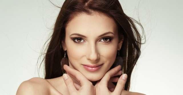8 obiceiuri sanatoase pentru o piele frumoasa
