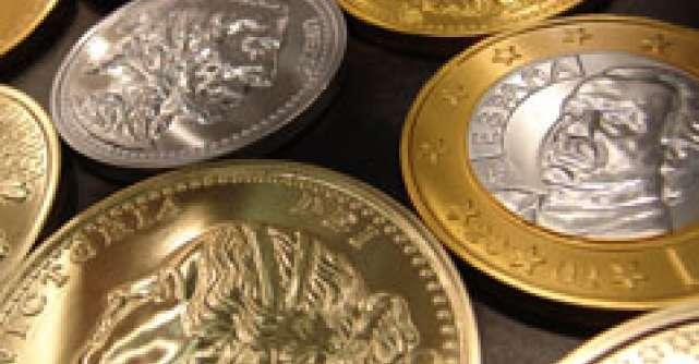 Sanatatea, o bijuterie: Efectele benefice ale argintului
