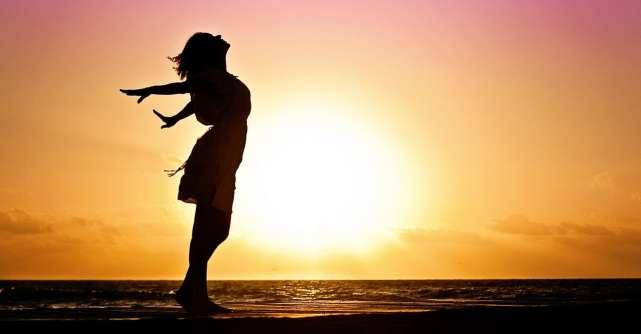 7 momente din viata care teoretic aduc fericire, dar care iti pot provoca o multime de alte emotii