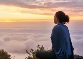 Invataturi de la Sathya Sai Baba pentru a-ți regăsi calea către inima ta