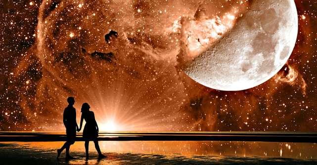 Evenimentele astrologice din iulie 2020 vor schimba destine. Sfatul Universului pentru fiecare zodie in parte