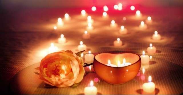 Care este modul ideal de a-ti petrece Valentine's Day in functie de zodiacul floral