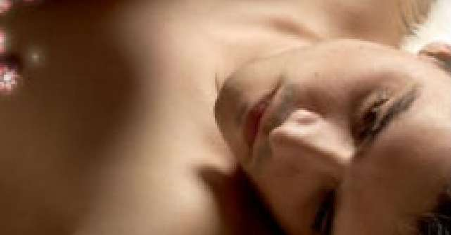 9 Factori care scad fertilitatea masculina