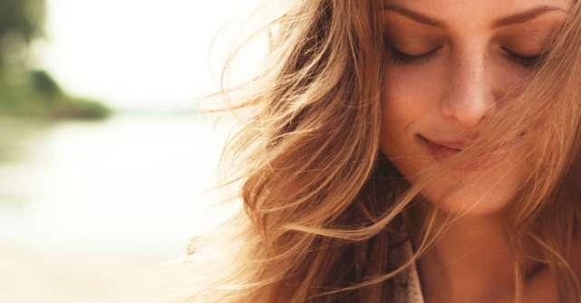 Te iubesti pe tine insati? 7 lucruri care dovedesc ca NU