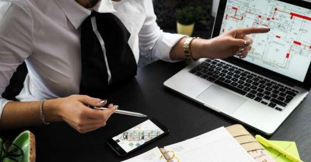 Cum te poți pregăti financiar pentru o situație dificilă