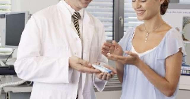 Hidratare de lunga durata si rasfat pentru pielea ta