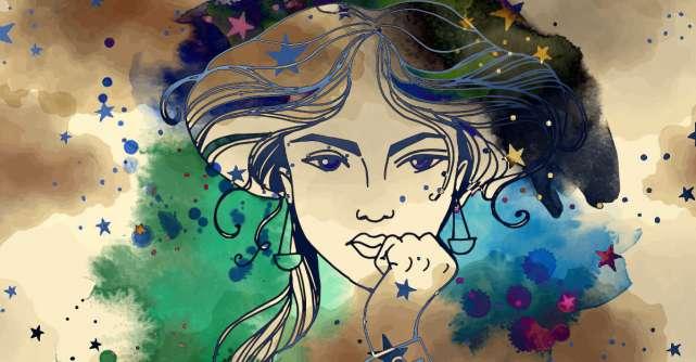 Horoscop: A doua jumătate a lunii februarie 2021 va fi cu adevărat specială pentru aceste trei zodii
