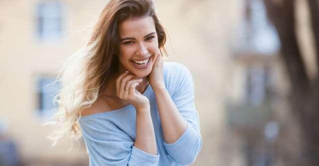 Cele cinci bucurii surprinzatoare ale vietii de femeie singura