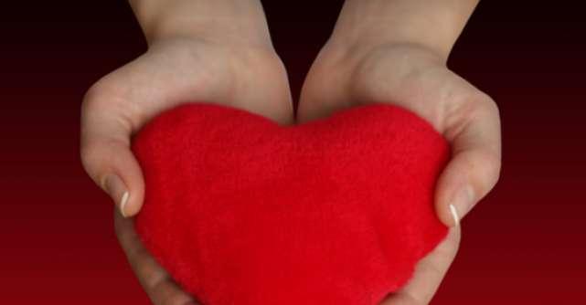 Cat si cum influenteaza prima dragoste relatiile tale ulterioare?