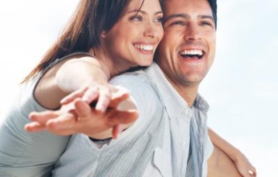 Test: Care este varsta reala a partenerului tau?