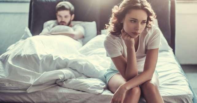 Relatia cu un partener narcisist: Care sunt efectele triangularii si cum te poti vindeca emotional