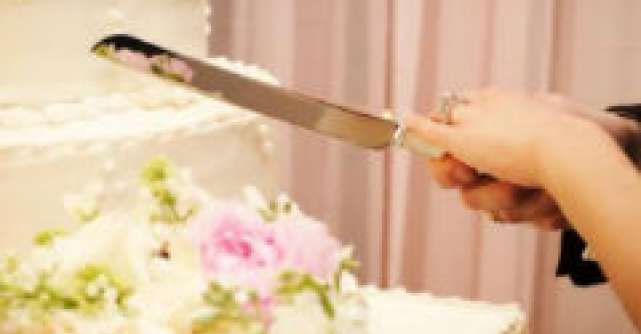 15 Idei pe toate gusturile pentru tortul de nunta