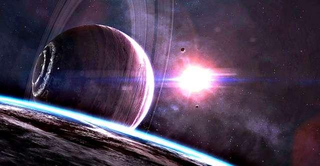 Pe 24 august am avut Marte în cuadratura cu Saturn. Ce ne așteaptă în următoarele săptămâni?