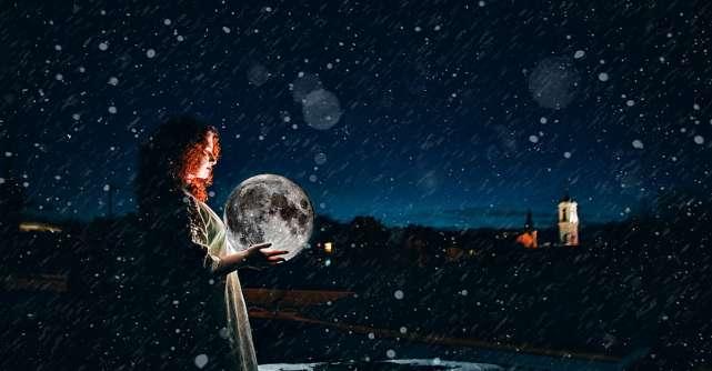 De ce are nevoie fiecare semn zodiacal in saptamana 2-8 decembrie?