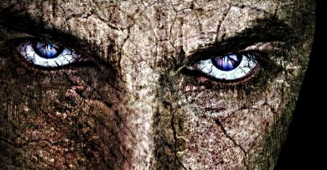 9 Semne că ești în preajma unui vampir energetic și cum îți poți proteja sufletulde acesta