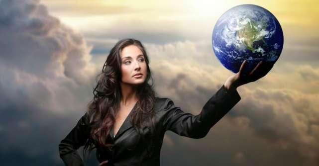Astrologie: Top 5 zodii care pot conduce lumea