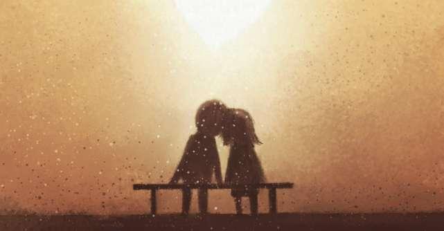 7 Semne clare ale iubirii adevărate între un bărbat și o femeie