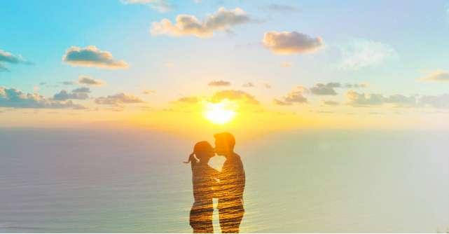 Astrologie: Principiul iubirii pentru fiecare zodie