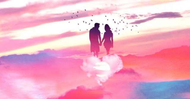 Psihologii dezvăluie 8 motive pentru care dispare iubirea în viața de cuplu