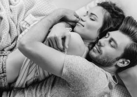 Cinci calitati de baza ale unui partener ideal