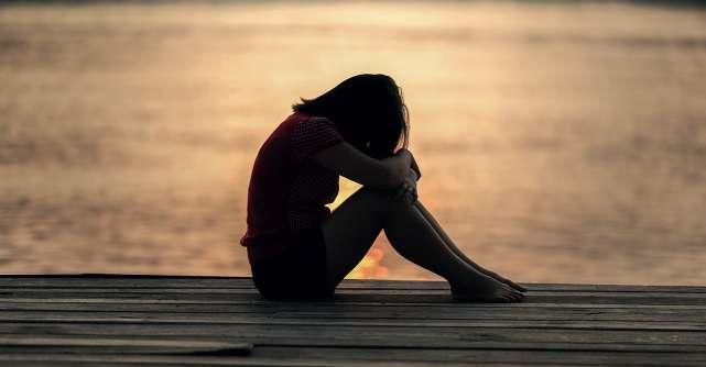 Chiar daca ai traume, nu trebuie sa le lasi sa aiba aceste 3 efecte asupra vietii tale