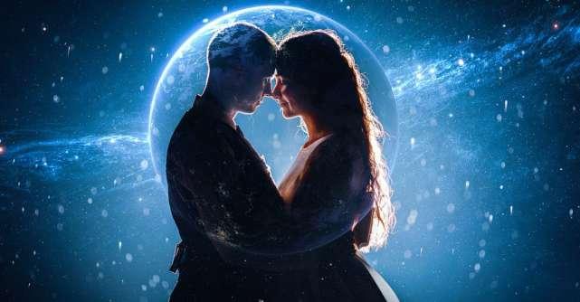 Horoscopul dragostei în octombrie 2021 pentru toate zodiile