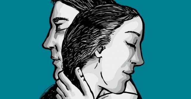 14 Sfaturi pentru o relație de cuplu fericită, de durată și puternică