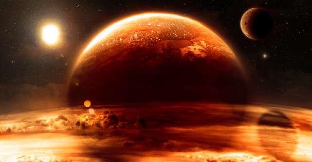 Pe 31 mai Mercur intră retrograd în Gemeni. Sfatul Universului pentru fiecare zodie în parte